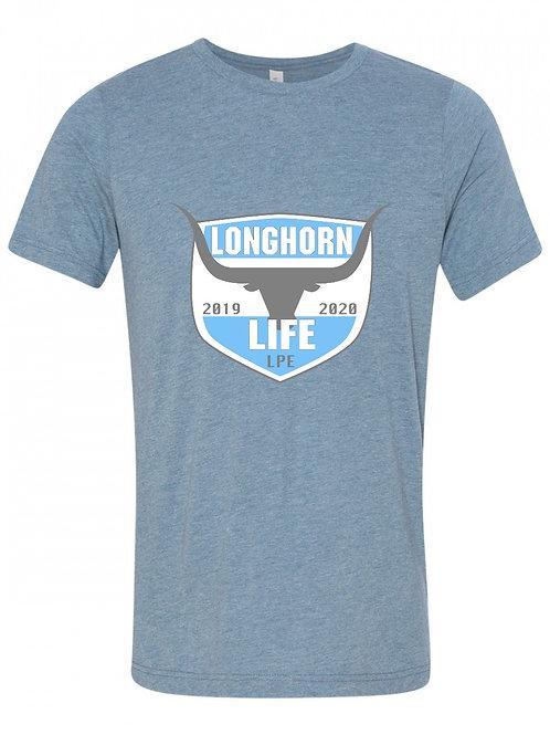2019 Membership Shirt