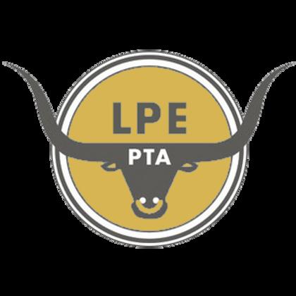 Membership - Longhorn League