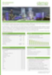 Büromarktübersicht-Berlin-Q2-2020-DIMP-B
