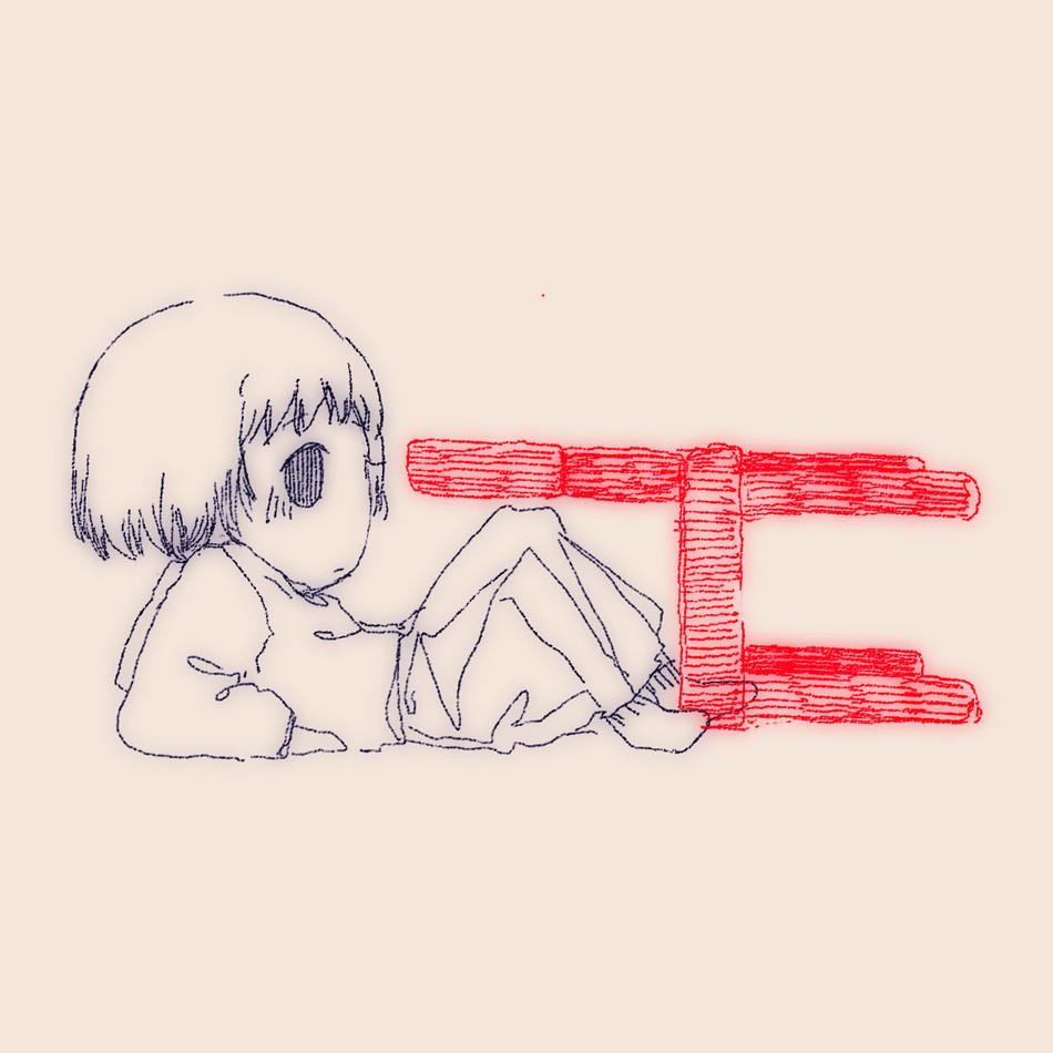 anti-pedo03.jpg