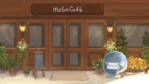 cafe-out3.jpg