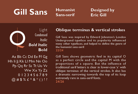 GillSans2.jpg