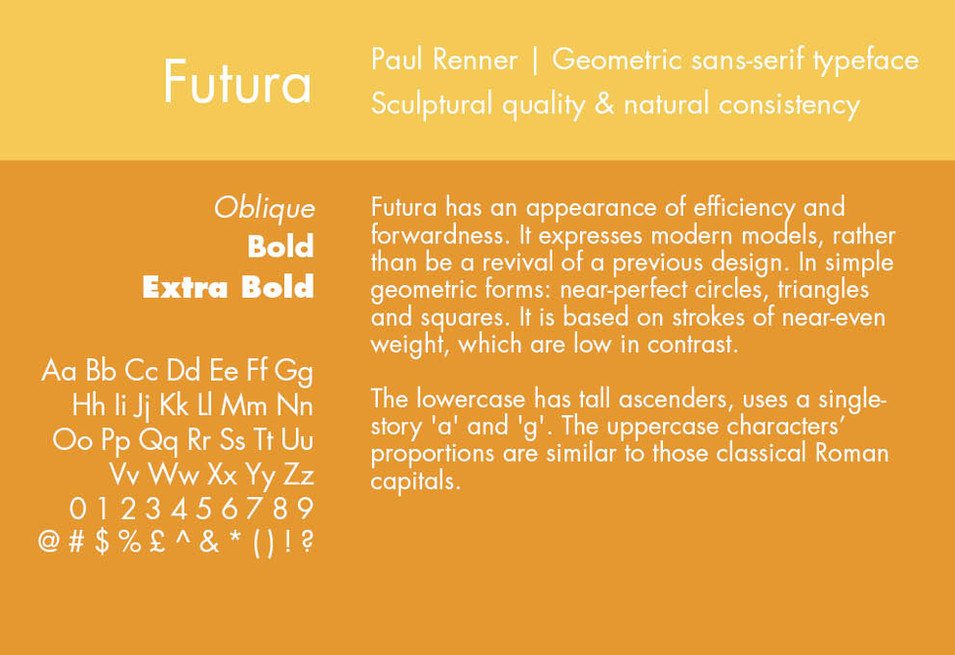 Futura02.jpg
