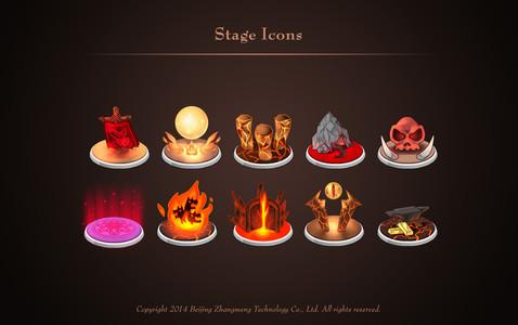 171231_stage2.jpg