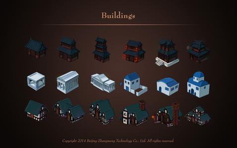 171231_building3.jpg