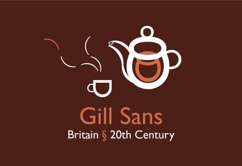GillSans.jpg
