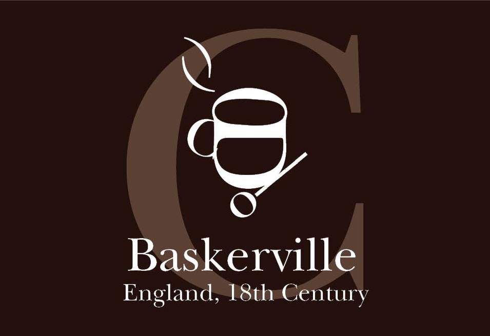 Baskerville0.jpg