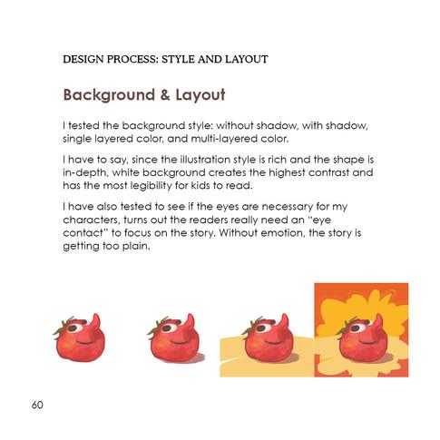 MandyYuHu_ProcessBook_issuu60.jpg