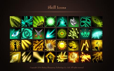 171231_skill1.jpg