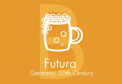 Futura0.jpg