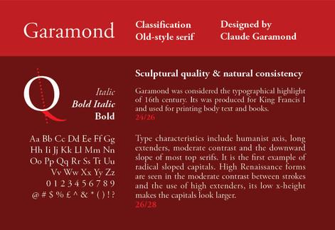 Garamond2.jpg