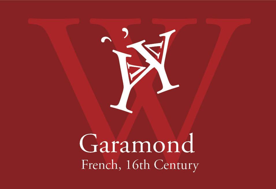 Garamond0.jpg