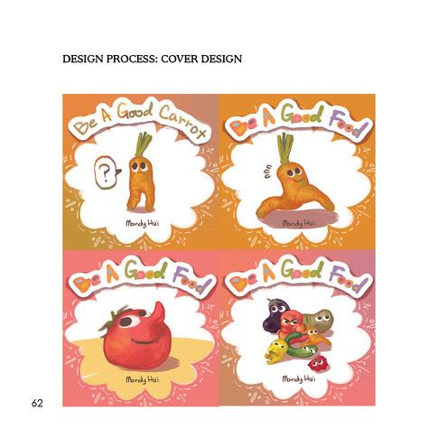 MandyYuHu_ProcessBook_issuu62.jpg