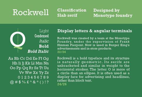 Rockwell2.jpg