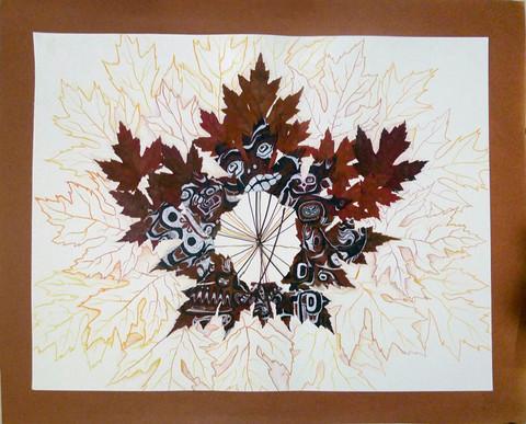 01-Maple Leaves.jpg