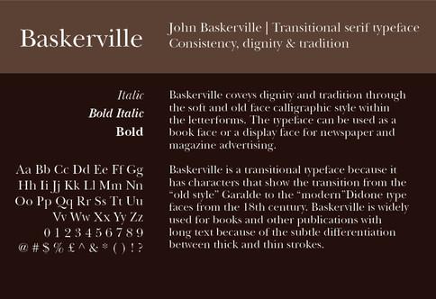 Baskerville02.jpg