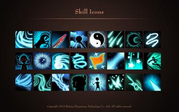 171231_skill3.jpg