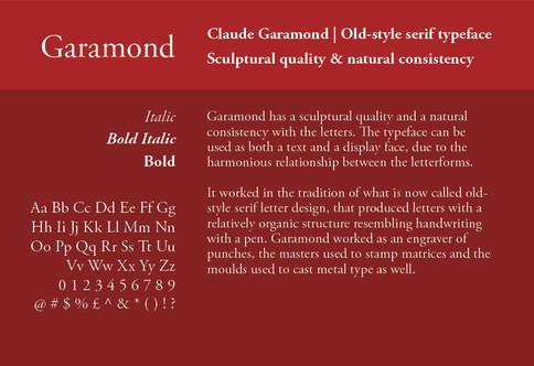 Garamond02.jpg