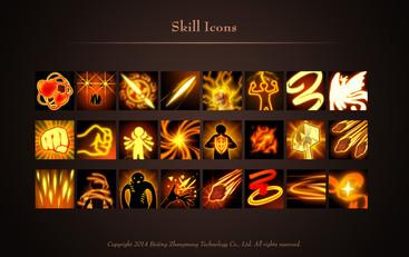 171231_skill4.jpg
