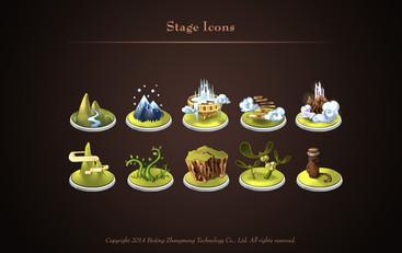 171231_stage4.jpg