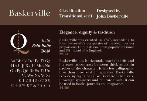 Baskerville2.jpg