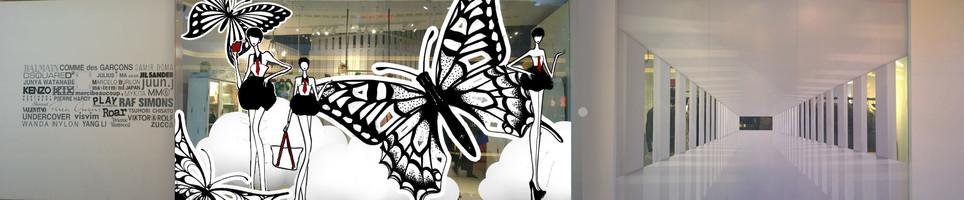 1-butterfly-2.jpg