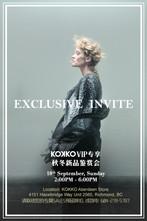 invitation-luxury.jpg