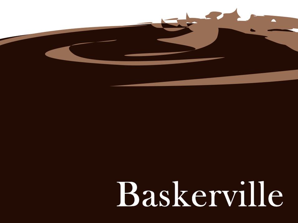 Baskerville1.jpg