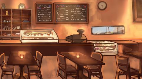 cafe-in3.jpg