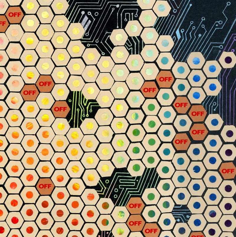 02-Netcomb.jpg