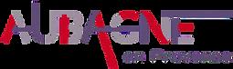 Logo Aubagne en Provence.png