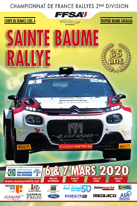 Affiche RSB.PNG