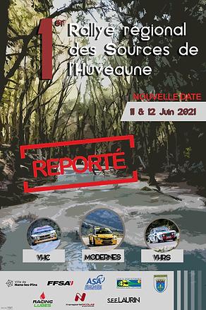 Affiche rallye v1 REPORTÉ copie.png