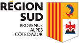 Logo_Règion_Sud_Vertical.jpg