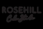 RoseHill Cake Studio Logo.png