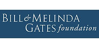 Bill and Melinda Gates Foundation.jpg