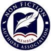 Nonficition Authors Association logo-1.j