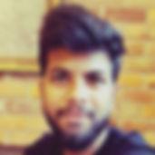 Sagar Prabhudev