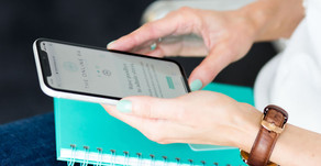 Want to increase your productivity? Check out these brilliant apps