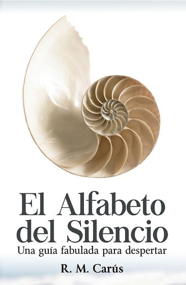 Presentación de El Alfabeto del Silencio