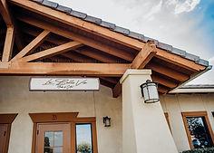 Secure Salon rental in Palmdale CA