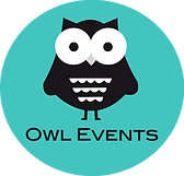 Owl Events