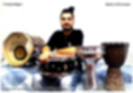 drum e percussion.jpg