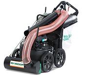 vacuum 3.png