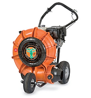 Blower 2.png