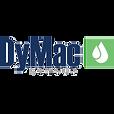 Dymac Logo.png