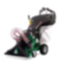 vacuum 4.png