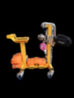 Cart_Tool.png