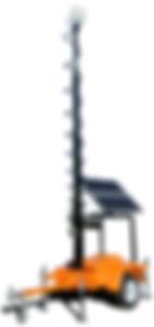 2019-Sensor-Tower-300-142x300.jpg