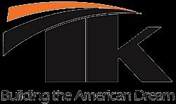 logo-tk-250x148.png